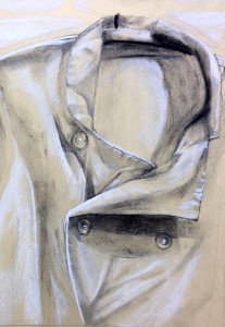 Camille---Charcoal----Drawing-1---18x-24----2015